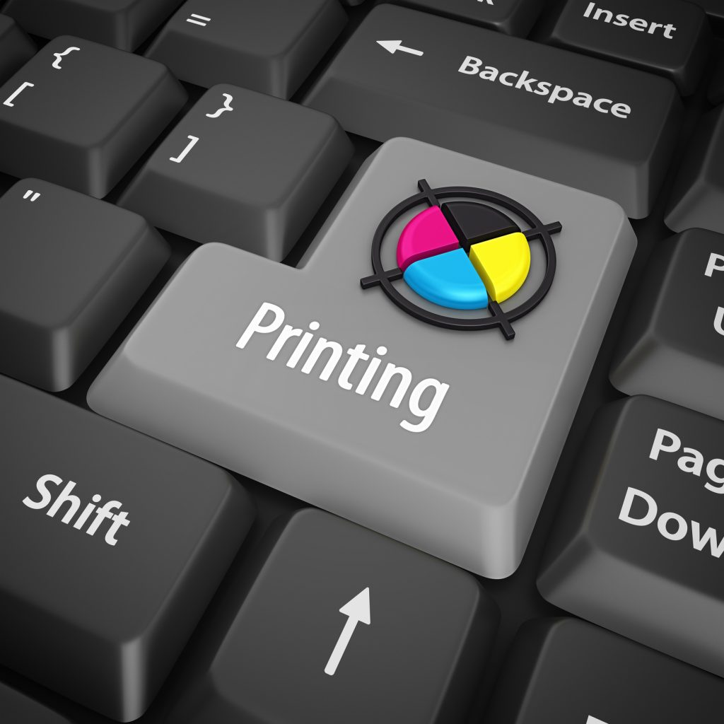 9 Facts and Benefits of digital printing