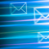 Streamline Your Mailing Process