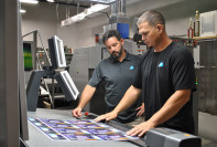 Benefits of Digital Printing
