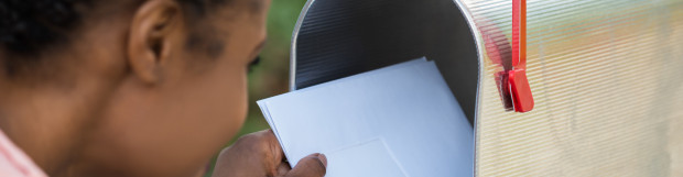 5 Best Practices You Can Use for a Successful Direct Mail Marketing Strategy