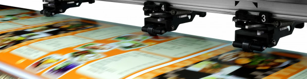 How to Find the Best Printer for Your Print Marketing Campaign