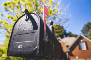 b2b vs b2c direct mail marketing