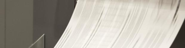 Top 5 Factors to Consider When Choosing Printing Companies