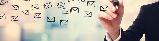 Reach Out! How to Assemble a Custom Mailing List for Your Business