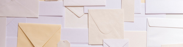 Which of These Direct Mail Sizes Is Right for Your Campaign?