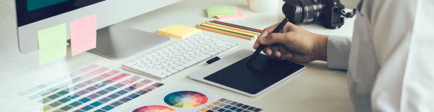 Boost Your Sales and Grow You Business: 8 Benefits of Print Marketing