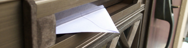 5 Tips You Should Consider When Using Direct Mail Marketing Services in Your Business