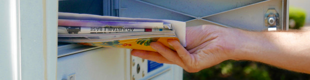 The Benefits of Outsourcing Direct Mail For Your Company