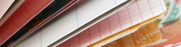 5 Different Kinds of Printings to Consider For Marketing