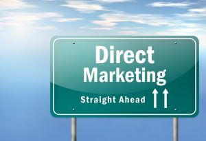 Cost Effective Solutions with direct marketing