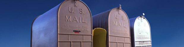 6 Ways Direct Mail Can Save Your Business During This Pandemic