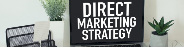 7 Signs Your Business Should Use Direct Mail for Marketing