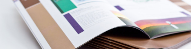 Is Print Marketing Still Important? (Yes, Here's Why)