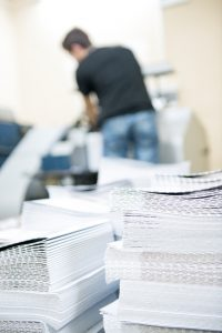 wholesale print services